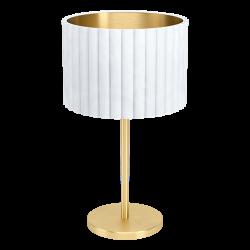 TAMARESCO 39766 LAMPA STOJĄCA EGLO