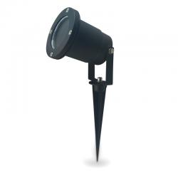dostępna na naszym magazynie   BLAKE 2 REFLEKTOR LAMPA...