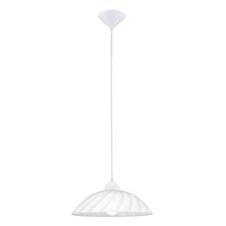VETRO - LAMPA WISZĄCA EGLO - 82785