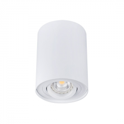 BORD DLP-50-W LAMPA NATYKOWA KANLUX 22551
