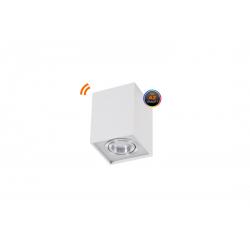 ELOY 1 SMART WIFI SET AZ3778 LAMPA NATYNKOWA AZZARDO