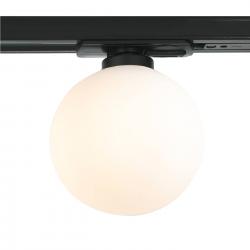 MOVO TRACK LAMPA DO SZYNOPRZEWODU ORLICKI DESIGN