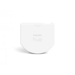 8719514318045 Philips Hue wall switch module---wysyłka...