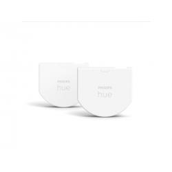 8719514318021 Philips Hue moduł switch 2 szt ---dostępne---