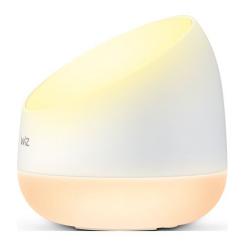 LAMPA STOŁOWA PRZENOŚNA LED RGB sterowana aplikacją lub...