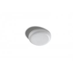 LAMIR 4000k R12 LAMPA WPUSZCZANA IP44 AZZARDO AZ4386