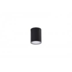 --- d o s t ę p n y --  PAPIKO IP65 lampa natynkowa...