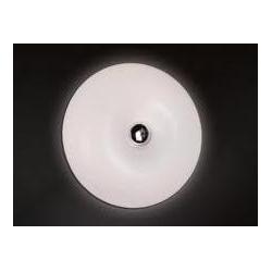 OPTIMA C LAMPA ŚCIENNO - SUFITOWA AZZARDO AD6014-5B