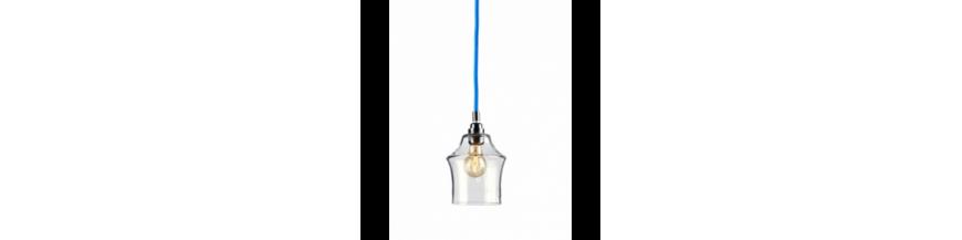 Lampy loft - Sklep z oświetleniem
