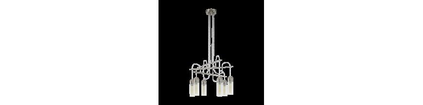 Lampy ledowe sufitowe oraz wiszące LED | LunaOptica.pl
