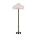 Lampy podłogowe klasyczne